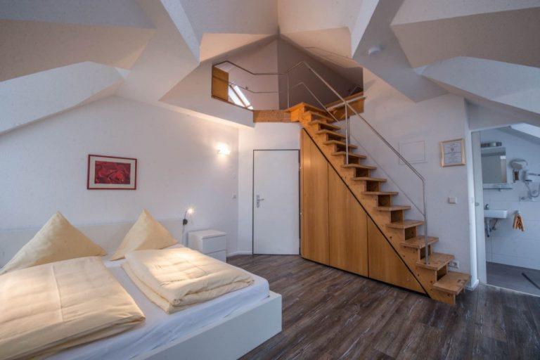 Mehrbettzimmer-1024x683