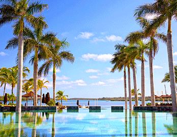 tropical-resort-P56LLKR.png